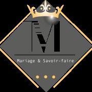 Mariage-Savoir-faire-logo